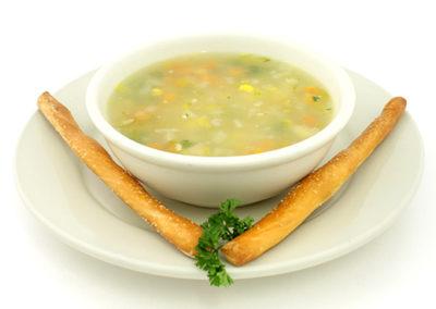 sopa pollo con maiz (2)