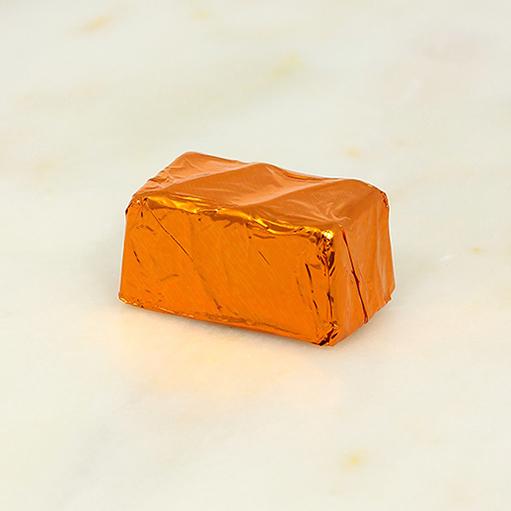 Criollo de naranja con chile