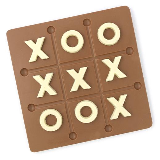 Juego X-O