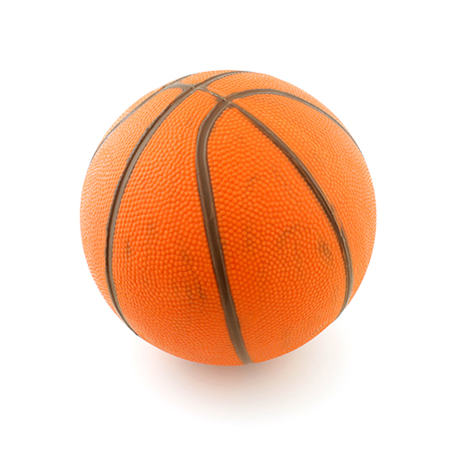 Pelota de BKB (Baloncesto/Basketball)