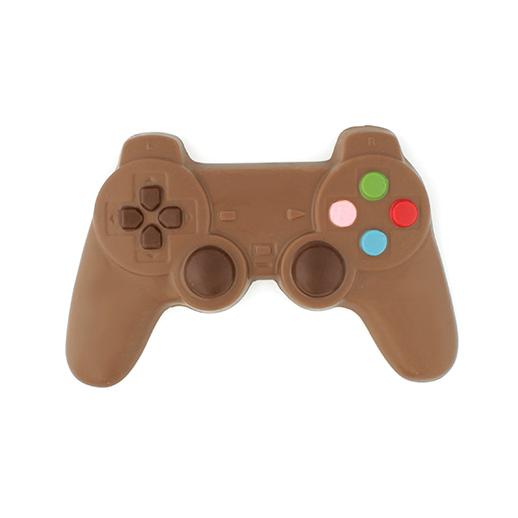 Control de Playstation