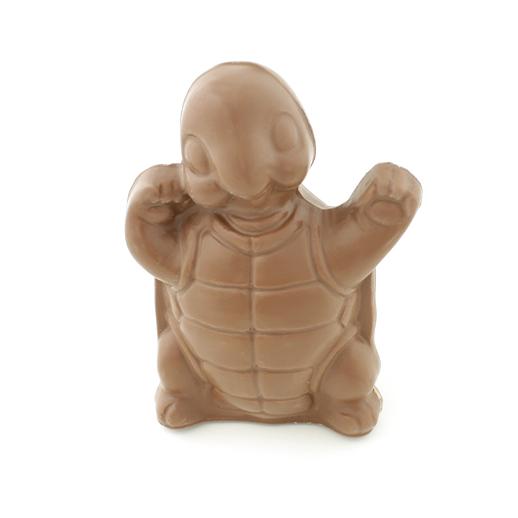 Tortuga 3D