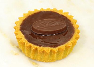 _0001_tartaleta de chocolate