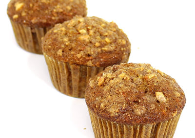 BAKERY_0011_muffin manzana