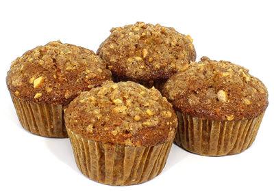 BAKERY_0012_muffin manzana