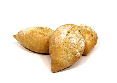 BAKERY_0021_baguette
