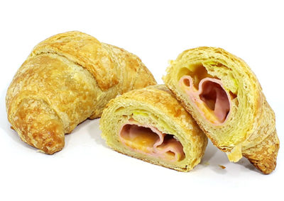 BAKERY_0022_croissant jamon