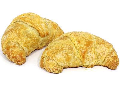 BAKERY_0023_croissant jamon