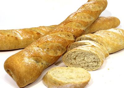 BAKERY_0025_baguette