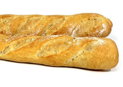 BAKERY_0029_baguette