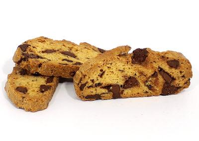 BAKERY_0037_biscotti chocolate