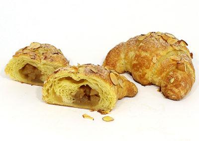 BAKERY_0051_croissant manzana