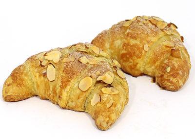 BAKERY_0052_croissant manzana