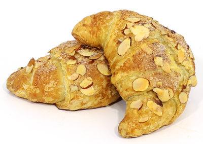 BAKERY_0053_croissant manzana