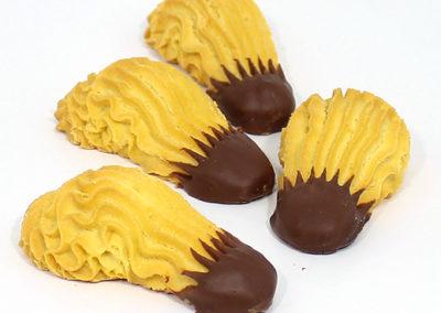 BAKERY_0059_conchita chocolate
