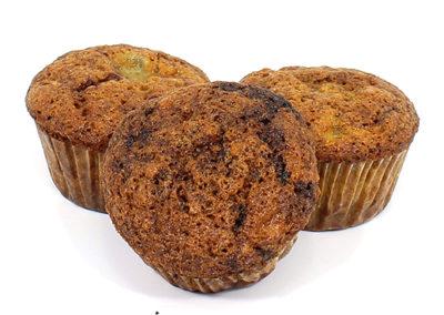 BAKERY_0010_muffin zanahoria
