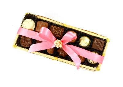 CHOCOLATES TEMPORADA 01_0008_Tono_saturación 6