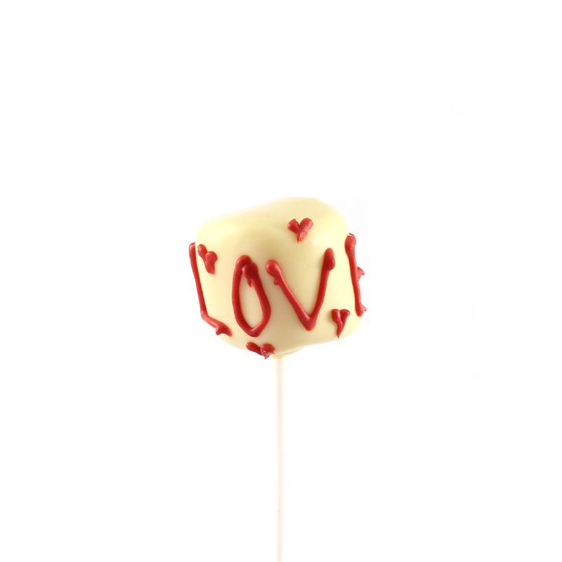 LoveMallows