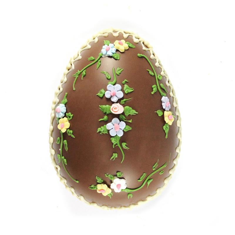Huevo de Pascua (6)