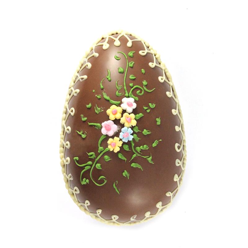 Huevo de Pascua (9)