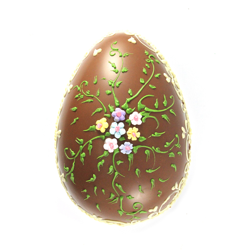 Huevo de Pascua (7)