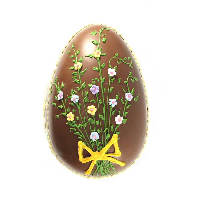Huevo de Pascua (10)