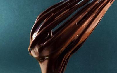 Chocolatería Shaw's